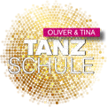 Tanzschule Oliver & Tina Leipzig