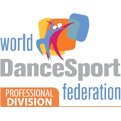 World Dance Sport Federation - Professional Division